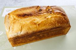 Pan de Sandwich  x 800g