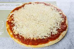 Muzzarella Grande - 26 Cm