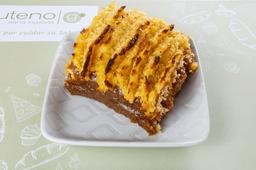 Brownie de Coco x150g