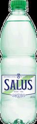 Agua Mineral Salus