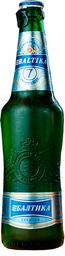 Cerveza Baltika