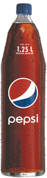 Pepsi 1,25 Lt