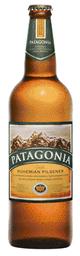 Patagonia 750 ml
