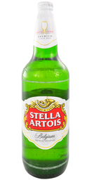 Stella Artois 1 Lt