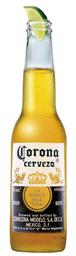 Corona 335 ml