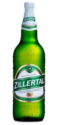 Zillertal 1 L