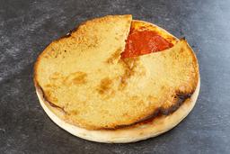 FainaPizza
