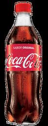 Coca Cola 600 ml