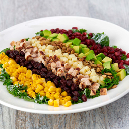 California-style Cobb Salad