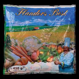 Ensalada Flanders Best Bella Mix 450 g