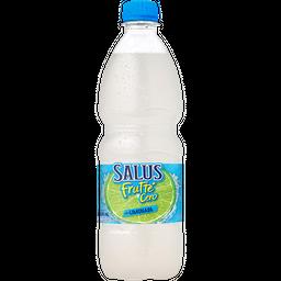 Salus Agua Frutte Cero Limonada Bt