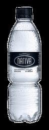 Agua Nativa S/Gas 0.600 Lt