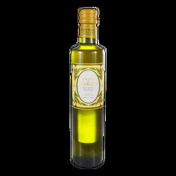 Aceite de Oliva Colinas de Garzon Trivarietal