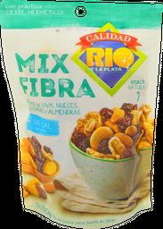 Mix Fibra Rio de La Plata 150 g
