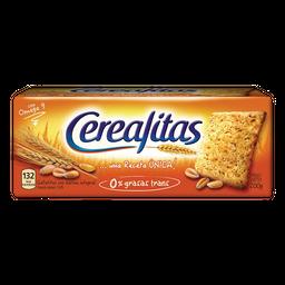 Gall.cerealitas Clasicas