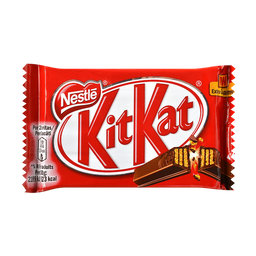 Kit Kat Chocolatin