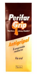 Perifar Grip