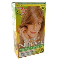 Garnier Nutrisse N.80