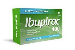 Ibupirac 400 Mg