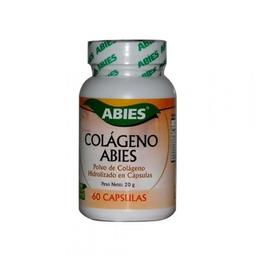 Colageno Abies
