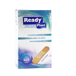 Readyplast Bandita X8