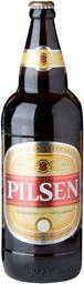 Cerveza Pilsen 1L
