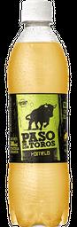 Paso de los Toros 500 ml