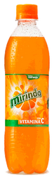 Mirinda 1,5 Lts