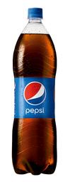 Pepsi 1,25 Lts