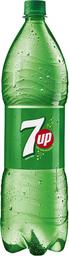 7 Up 1,25 Lts