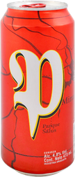 Patricia 330 ml
