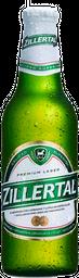 Zillertal Rubia 330 ML