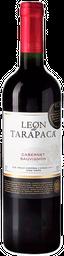 León de Tarapaca (Chileno)