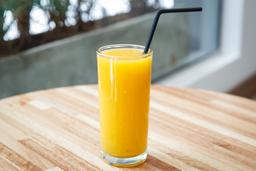 Exprimido de Naranja XL