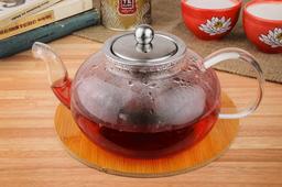 Tetera Tea-For-One