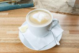 Café Vegano