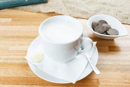 Café Nautilus
