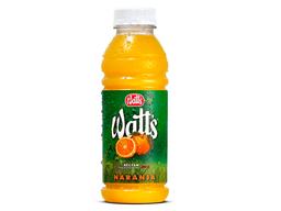 Jugo Watts