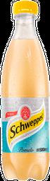 Gaseosa Schweppes Citrus 500 ml