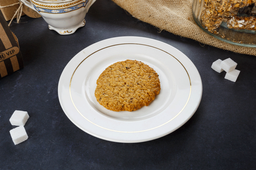 Cookie miel