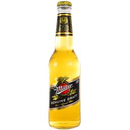 Miller 355 ml