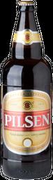 Cerveza Pilsen 1 lt