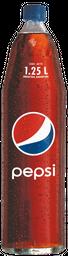 Pepsi Regular 1,25 L