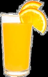 Jugo de Naranja Grande