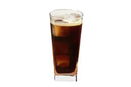 Fernet Con Coca Cola