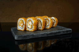 Ebi Furai crunchy roll