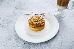 Café con Dulzuras Gourmet