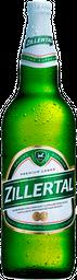 Cerveza Zillertal