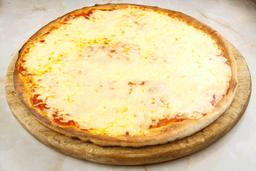 Pizzeta XL Muzzarella