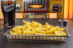 American Fries